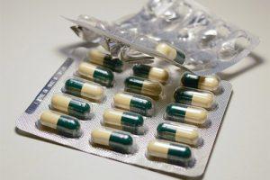 В России резко упали продажи гомеопатических средств