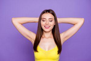 Исследователи выявили новую причину потери волос