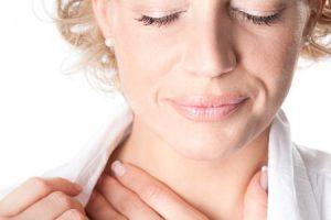 Интегративная медицина помогает больным раком людям справиться с болью и тревогой