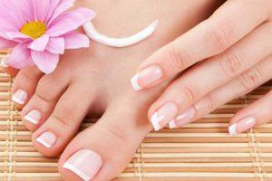 Как убрать мозоль на пальце ноги — действенные методы