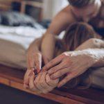 Самые популярные отговорки от отношений: куда бежать и что делать