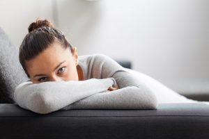 Эрозивный бульбит: симптомы и лечение