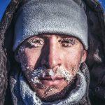 Возможна ли адаптация к холоду?