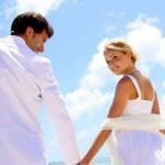 Как сделать свой брак счастливым