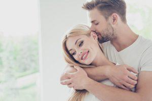 11 способов сохранить любовь на расстоянии