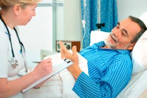 Дизентерия лечение в домашних условиях
