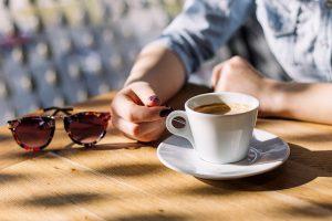 8 привычек, которые снижают нашу фертильность