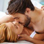 Полезен ли секс - влияние секса на здоровье