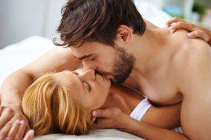 Полезен ли секс — влияние секса на здоровье