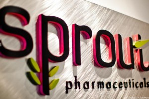 В США зарегистрирован препарат флибансерин для повышения либидо у женщин