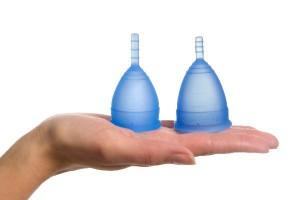 Менструальная чаша: риск или комфорт?