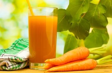 Женские витамины против раковых заболеваний молочной железы
