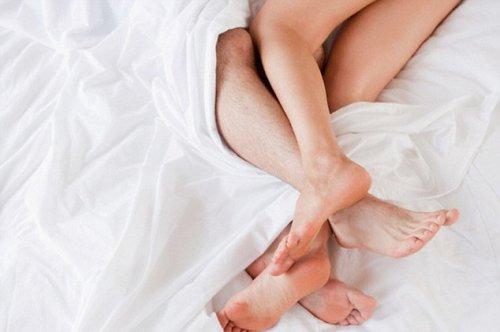 Создан калькулятор, который помогает подсчитать количество сексуальных партнеров