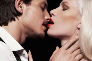 А ты знаешь все 20 видов поцелуев?