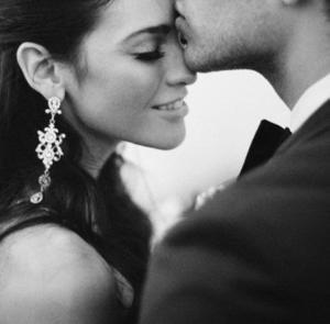 Счастливая женщина: 8 качеств, которые ценит мужчина