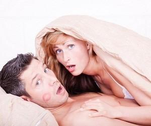Пять фактов о половых инфекциях