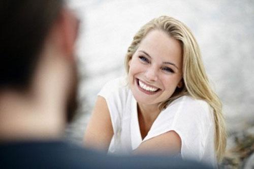 Чем руководствоваться в поисках мужа