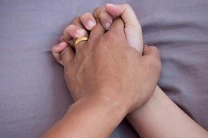 Здоровый секс: 8 фактов об оргазме