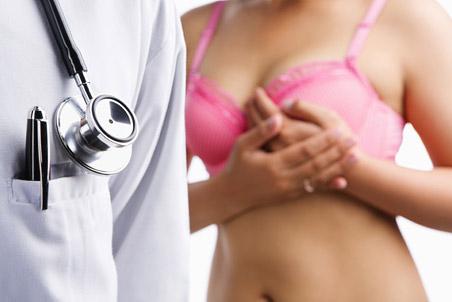 Рак молочной железы перестал быть «проклятием» только жительниц развитых стран