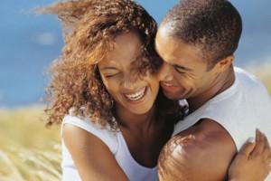 Близкие отношения могут облегчить стресс в сложных ситуациях