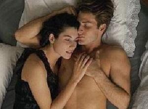 Дополнительный час сна усиливает у женщин сексуальное желание