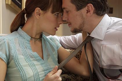 Ученые раскрыли две основных причины супружеских измен