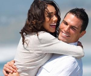 Раскрыт секрет счастливых отношений