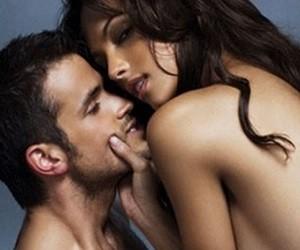 Самые опасные моменты в сексе