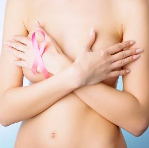 Рак груди — первые признаки и диагностика