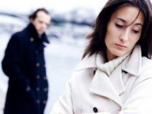 Ученые вычислили основные причины развода