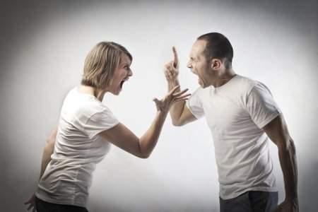 Психологи поделились секретами семейного счастья