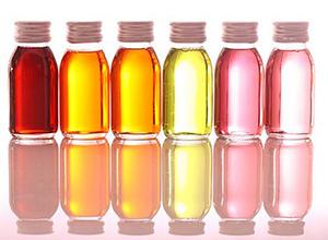 Как выбрать «свое» косметическое масло?