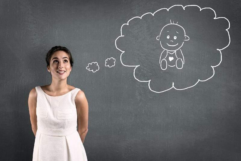 Ученые выяснили, какой лучший месяц для зачатия