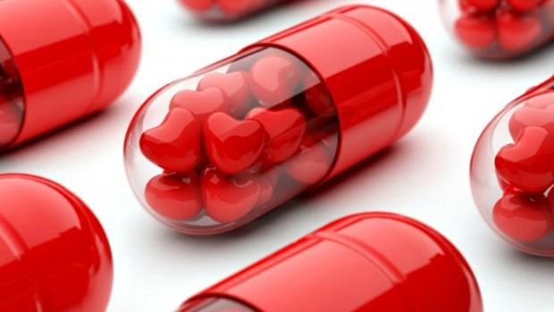 Окситоцин помогает поддерживать долгосрочные отношения