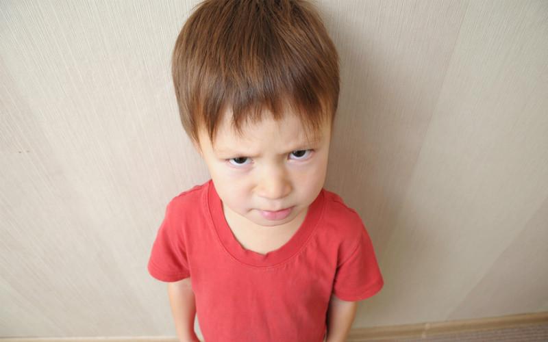 13 простых правил, чтобы вырастить ребенка счастливым