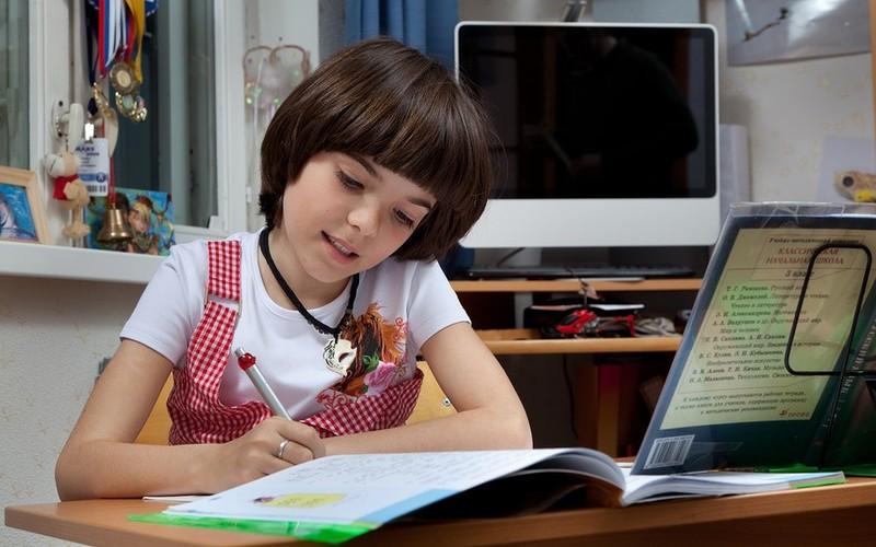 Как приучить школьника к самостоятельности?