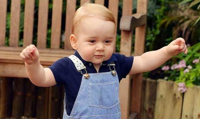 Вся правда о двухлетних детях: забавные фото