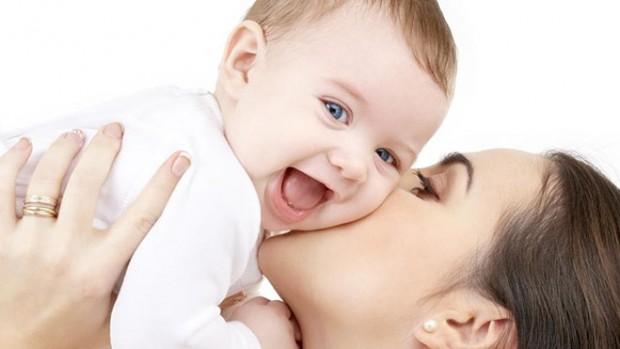 Медики утверждают, что декабрь — лучшее время для зачатия малыша