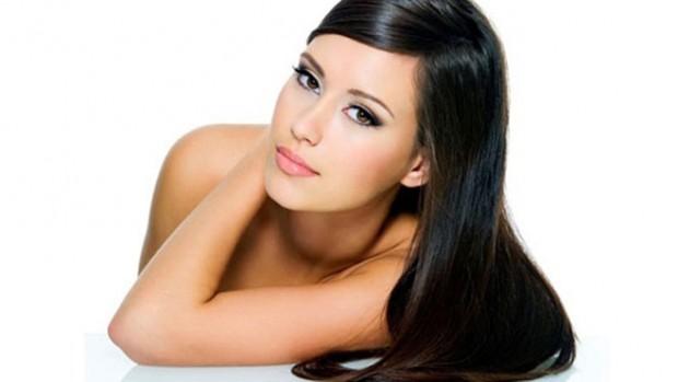 Экстази может оставаться в волосах людей спустя несколько месяцев после приема таблеток
