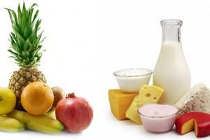 Специалисты составили список продуктов, которые подарят здоровую кожу