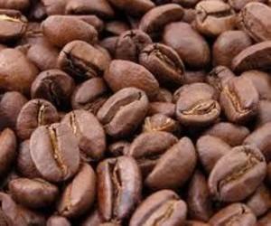 Утренний кофе мешает похудеть