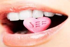 «Виагра для женщин» почему-то не пользуется спросом…
