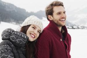 Квартет их: какие качества ценят мужчины в женщинах
