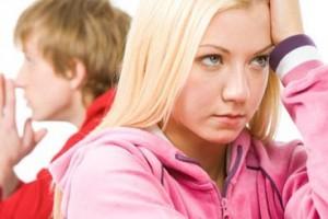 Проявления и осложнения хламидиоза у мужчин и женщин