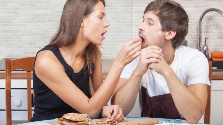Похудение: как и когда увлеченность диетами становится опасной?