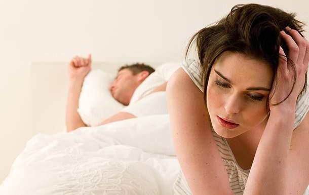 Основные причины разрыва отношений
