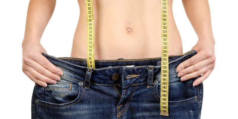 Как правильно выходить из диеты: проверенные способы