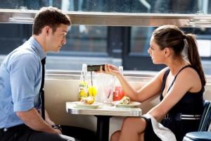 Лишние люди: что делать с подругами своего мужчины