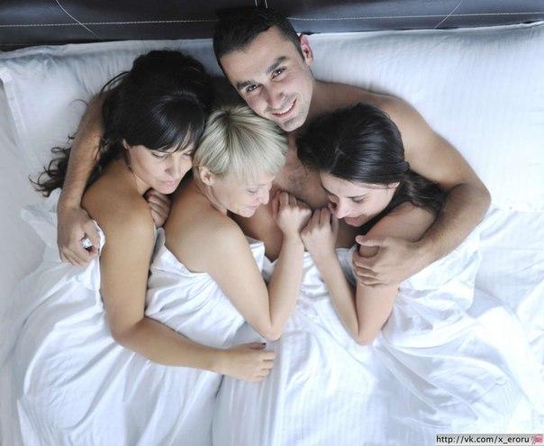 Не всем людям, зависимым от секса, нравится порно, показал опрос