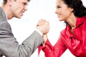 Психологи утверждают, что мужчины и женщины склонны требовать невозможного от других людей